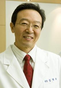 彩贝整容网 整容专家 蚌埠市国色整形美容医院 > 金炫澈(韩)   主任